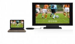 Belkin Screencast TV Internet-Adapter für Intel Wireless Display für 39 € + 6,90 € Versand (84,85 € Idealo) @Amazon