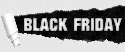 Black Friday @AdultShop.de 20 € Gutscheincode ab 60 € Bestellwert