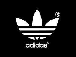Black Friday bei Adidas: 30% Rabatt auf alles, auch reduzierte Ware im Outlet