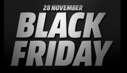 Black Friday bei Media Markt ab den 28.11.2014