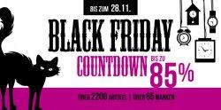 Black Friday Hoodboyz Aktion : Jack & Jones Net Crew Neck T-Shirt ab 5,16 €