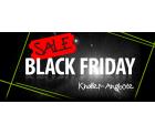 Black Friday Sale + 5 € Gutschein @Voelkner z.B. LG 60PB660V 60″ TV für 694 € (799,00 € Idealo)