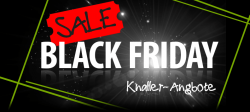 Black Friday Sale + 5 € Gutschein @Voelkner z.B. LG 60PB660V 60″ TV für 694 € (799,00 € Idealo)