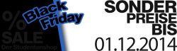 Black Friday Sale @Legalo