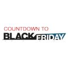 Black Friday und Main Event Angebote bei Amazon.co.uk bis zum 25.11.2016