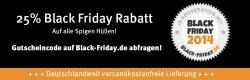 Black Friday Warm-Up Deal @Arktis.de 25% Rabatt auf Produkte für iPhone, iPad und Co mit Gutschein
