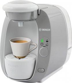 Bosch TAS 2004 Tassimo Kapselautomat für 32,99 € (52,89 € Idealo) @Notebooksbilliger
