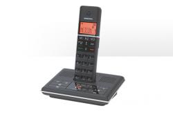 [BWARE] DECT Telefon MEDION LIFE P63010 (MD 83670) für 9,95€ inkl. Versand  [idealo 27,95€]@Medion