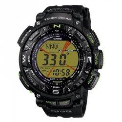 Casio Pro Trek Singhi Kangri PRG-240-1BER @uhr.de für 149€ (idealo: 199€)