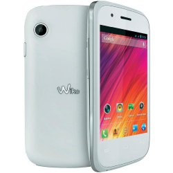 Conrad: WIKO Ozzy Dual-SIM Smartphone 8.9 cm (3.5 Zoll) für nur 38,89 Euro statt 70,99 Euro bei Idealo