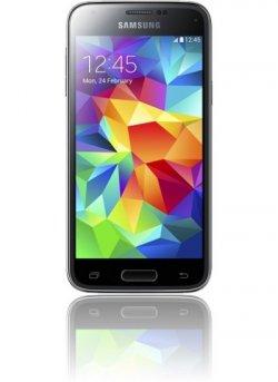 D-Netz Otelo Allnet L + z.b Samsung Galaxy S5 schwarz für 24,99€ mtl. @Handydealer24