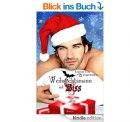 Die neuen Gratis-ebooks sind da! z.B. Weihnachtsmann mit Biss – 4,5* – Taschenbuchpreis 8,95€