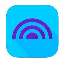 F-Secure Freedom VPN für 1 Jahr kostenlos statt 26,99€ (Android,iOS) @ F-Seure