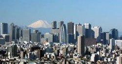 Flüge (hin/rück) von Wien (über Amsterdam) nach Osaka (Japan) ab 287€ (Okinawa ab 360€) @Seat24 –