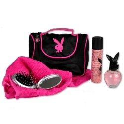 Geschenk-Set für Frauen Sexy Lady für 24,95 €