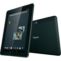 GIGASET QV1030 Tablet 10.1 Zoll,HD, Wifi in schwarz für 149€ inkl.Versand [idealo 194,99€] @ebay
