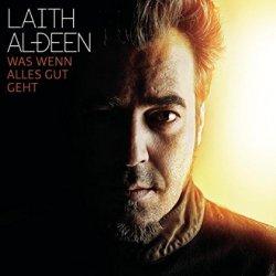 GRATIS Musik @Amazon z.B. Laith Al-Deen -Fallen sehen- oder The Sound of Sony Classical (Album)