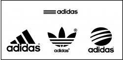 Halloween-Sale @Adidas bis zu 50% reduzierte Artikel + 20% Rabatt durch Gutscheincode