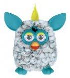 HASBRO Furby Edition Cool Wild für 45 €uro ( -50%) versandkostenfrei @ amazon