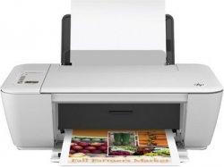 Hewlett-Packard HP Deskjet 2542 All-in-One ( Tintenstrahldrucker, Kopieren, Scannen ) mit WLAN für 39 € (52,90 € Idealo) @Comtech
