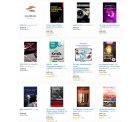 Hier 12 neue gratis eBooks. zB. Die Englische Hochzeit – 4,4* – Printpreis 7,49€