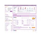 Hin- und Rückflug nach Hongkong ab 438,83€  @Flugladen