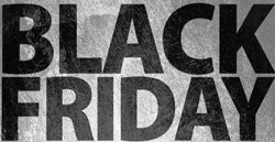 Hitseller: Black Friday Sale mit unschlagbaren Angeboten