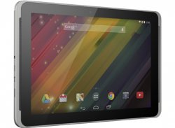 HP 10 Plus 2201 Tablet , 10 Zoll, 16GB für 179 € [ idealo 199 € ] @HP-Store