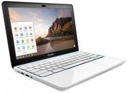 HP Chromebook 11-1126 PC @store.hp für 175,12€ mit Gutscheincode (idealo: 259,90€)