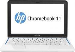 HP Chromebook für 199€ statt 259,90€ @amazon.de