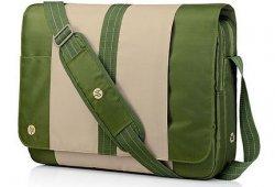 HP Notebooktasche bis 16,1 Zoll für 9,99 € (29,77 € Idealo) @eBay