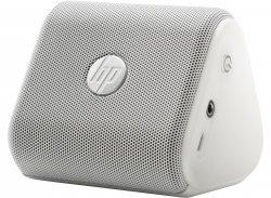 HP Roar Mini Wireless-Lautsprecher für 34,75 € (64,00 € Idealo) @HP Store