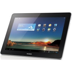 Huawei MediaPad 10.1 Link 25,7 cm Android 4.0 Tablet für 122,00 € (206,80 € Idealo) @eBay