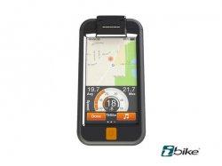 iBike GPS + (Verwandelt euer iPhone in einen Fahrradcomputer) für 29,95 € zzgl. 5,95 € Versand (72,36 € Idealo) @iBOOD Extra