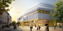 Lebenslange Rückgabe bei IKEA – Was bedeutet das eigentlich?