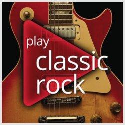 im Google Play Store gratis: Classic Rock – Album