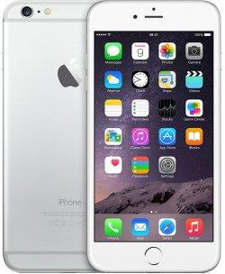 Iphone 6 (16GB) Simlookfrei 599,-€ (zzg.4€ Versand) bei fb1 auf amazon.de [Idealo: 619€]