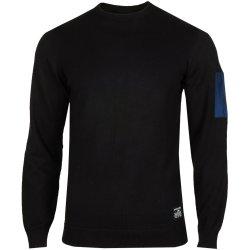 Jack & Jones Pullover in 3 Farben für 18,90 € (30,47 € Idealo) + Gutschein für versandkostenfrei@Hoodboyz