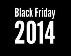 Jepo: Black Friday 40 Prozent Gutschein auf Schuhe, Taschen und Mode