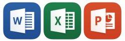 Kostenlos Microsoft Office für iOS und Android