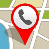 Kostenlose Ortsrufnummer für dein Handy ohne Laufzeit nur einmalig 4,95€ @simquadrat
