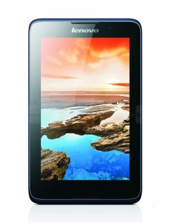 Lenovo A7-40 17,8 cm (7 Zoll) Tablet für 79 € (91,49 € Idealo) @Amazon