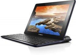 Lenovo Herbst-Kracher @Amazon z.B. Lenovo IdeaTab A7600 (59413343) für 199,00 € (242,79 € Idealo)