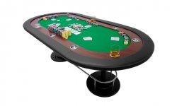 Maxstore Pokertisch Full House für 164,99 inkl. Versand (240,00 € Idealo) @Groupon