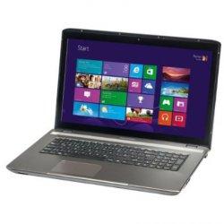 MEDION® AKOYA® E7223T Touch-Notebook 349€ statt 499€ durch Gutschein Medion
