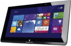 MEDION AKOYA P2211T 29,5 cm (11,6 Zoll) Windows 8.1 Tablet für 222 € (279 € Idealo) @Medion