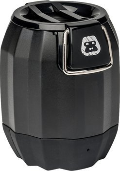 MEDION Sound Grenade E69282 (MD 84260) für 9,95 € inkl. Versand mit Gutschein (19,95 € Idealo) @Medion