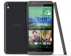 Mobile Woche @Medion Bis zu 50% Rabatt auf Smartphones, Tablets, z.B. HTC Desire 816 für nur 279€