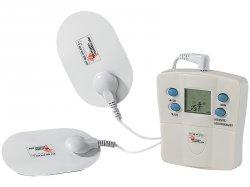 Mobiler Elektro Massagetrainer (Wert 29,90 €) GRATIS @pearl, nur VSK