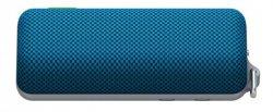 Mobiler Lautsprecher Sony SRS-BTS50 (Bluetooth, NFC) für 48,90€ @notebooksbilliger.de